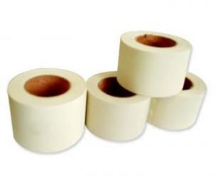Duct Tape Lem