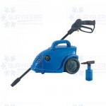 Maxton APW-40P High Pressure Cleaner