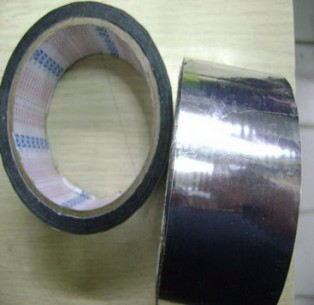 METALIZING TAPE