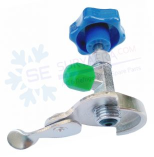 Can Tap Valve CH-340