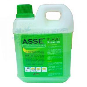 asse flash premium