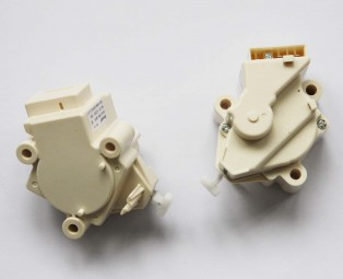 Drain Motor PQD-703