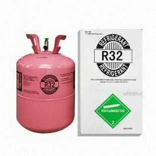 REFRIGERANT FREON AC R32