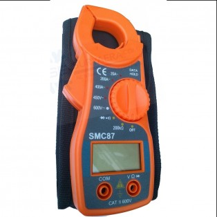 SMC87 Tang Ampere