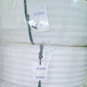 selang pembuangan air fleksibel 15mm