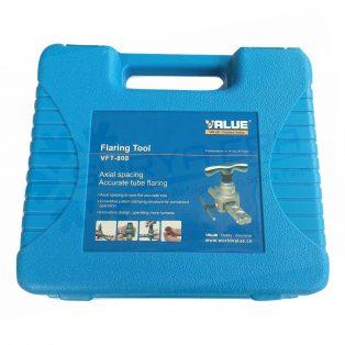 Value VFT-808-I Flaring Tool