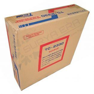 Tecom TC-2330 Pipa AC