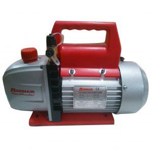 Robinair 15510S2 VacuMaster 118Lpm Vacuum Pump