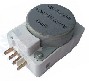 TMDF702ZH2 Sharp Defrost Timer