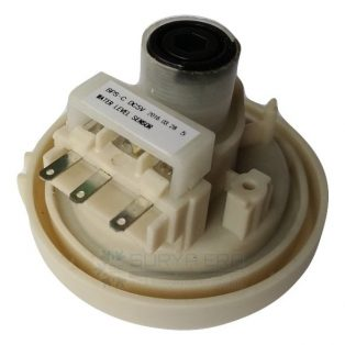 LG BPS-C Water Level Pressure Switch DC5V