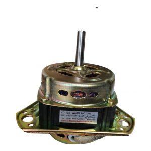 wash motor shaft 12mm kaki 3