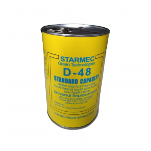 Filter Batu Starmec D-48 Filter Drier Core