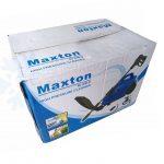 Maxton APW-40P High Pressure Cleaner