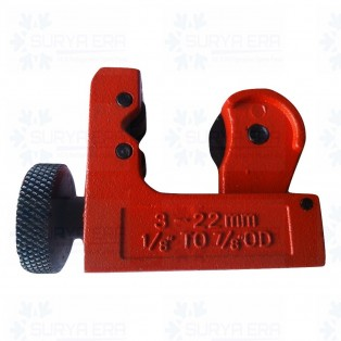 TUBE CUTTER CT-128
