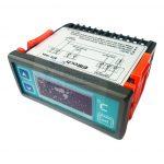 Elitech STC-100A Thermostat Pengontrol Suhu