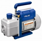 VALUE VACUUM PUMP VH115N