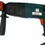 Double Thunders DT-2-26 Mesin Bor Rotary Hammer